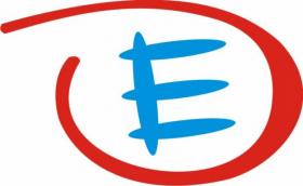 Eurocano (41) 3376-4002 Desentupidora